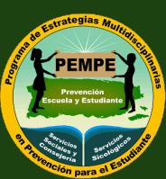 Logo PEMPE